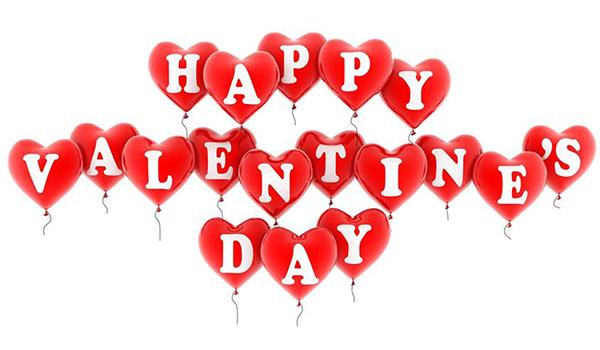 happy-valentines-day-emoticon