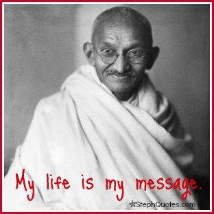 Mahatma-Gandhi-Quotes-1