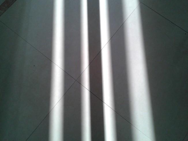 path of light 2