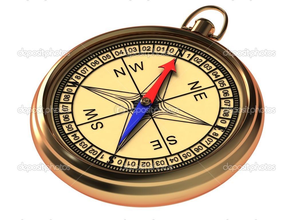 compass - photo #34