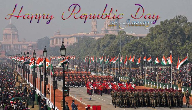 republic-day-parade