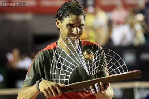 nadal_tennis