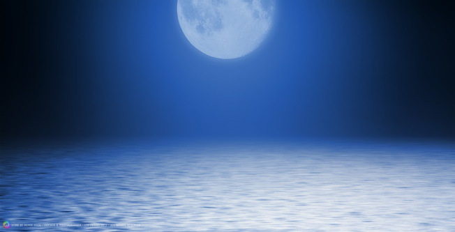 full-moon-ocean-peter-from