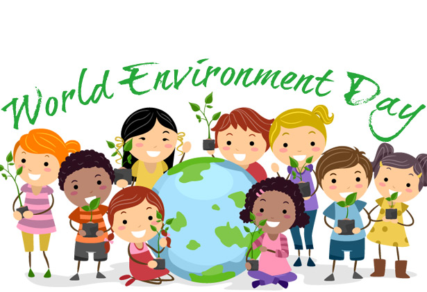 world-environment-day-clipart-graphic