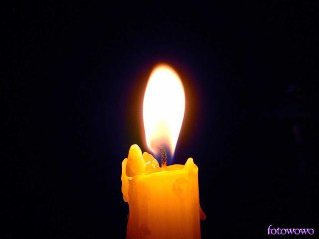 świeca1