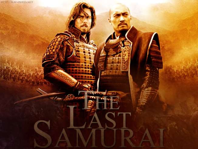 the-last-samurai-2