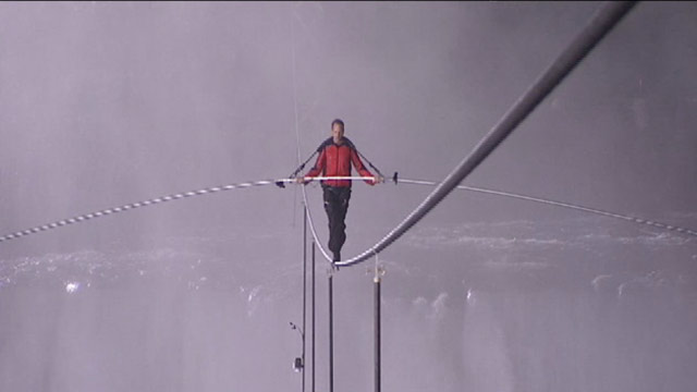 abc_gma_nik_wallenda_5_jt_120616_wmain